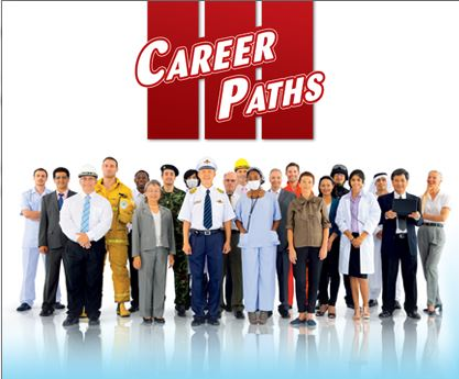 career paths seminaria 4